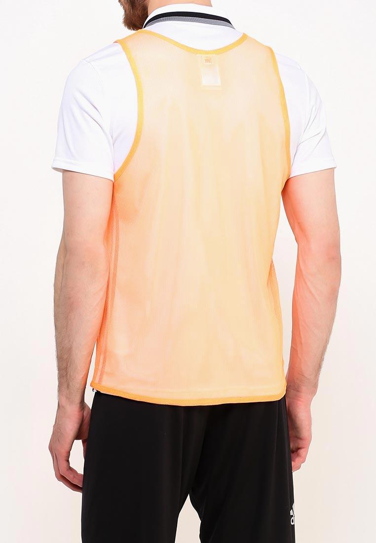 Спортивная майка Adidas (Адидас) F82133: изображение 4