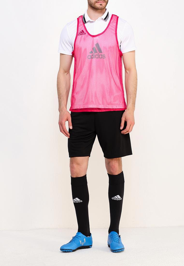 Adidas (Адидас) F82134: изображение 2
