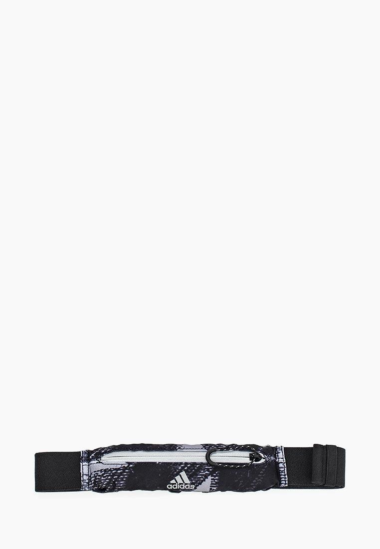 Ремень Adidas (Адидас) S96360