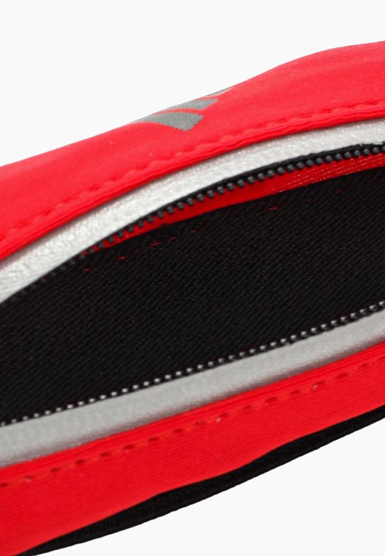 Поясная сумка Adidas (Адидас) BR7228: изображение 3