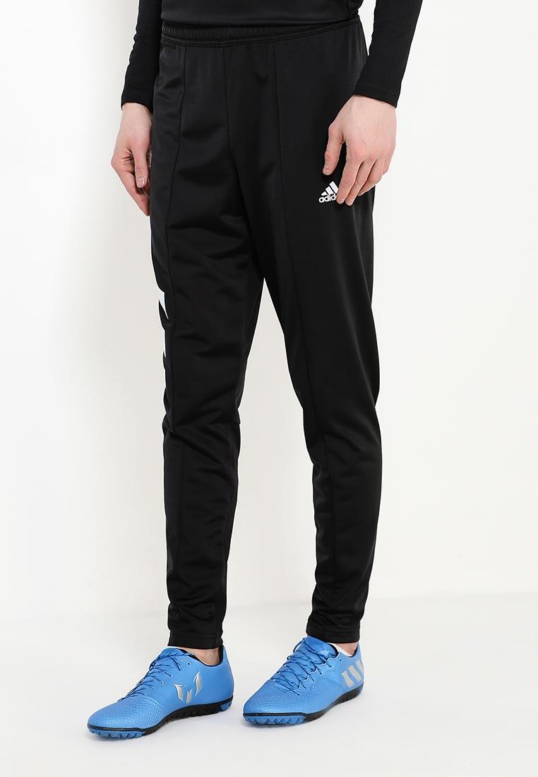 Мужские спортивные брюки Adidas (Адидас) AZ9709