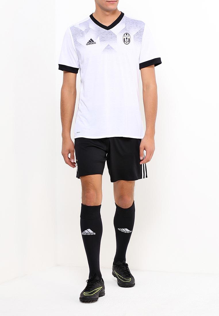 Adidas (Адидас) BP9188: изображение 2