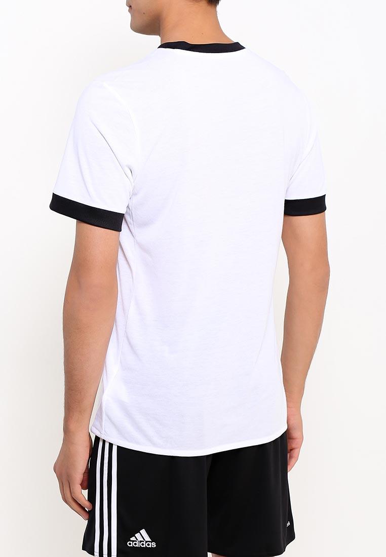Adidas (Адидас) BP9188: изображение 4