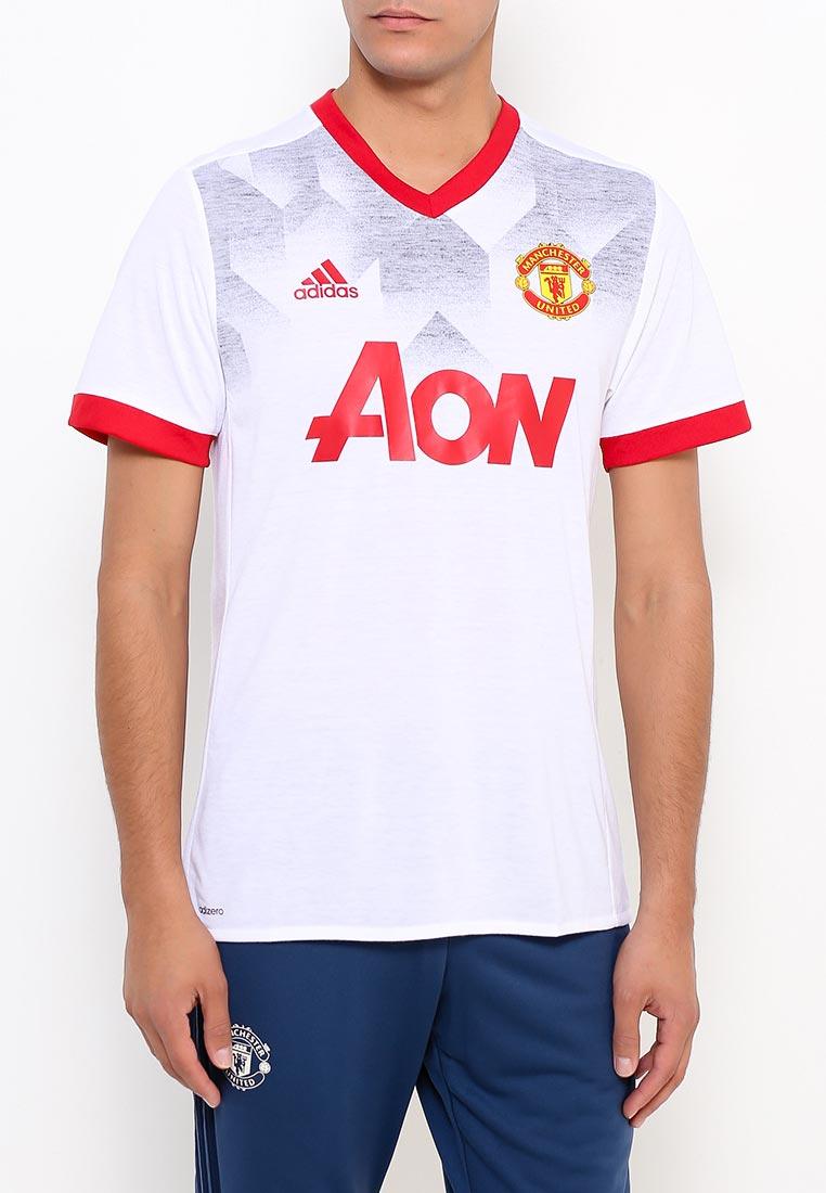 Спортивная футболка Adidas (Адидас) BP9205