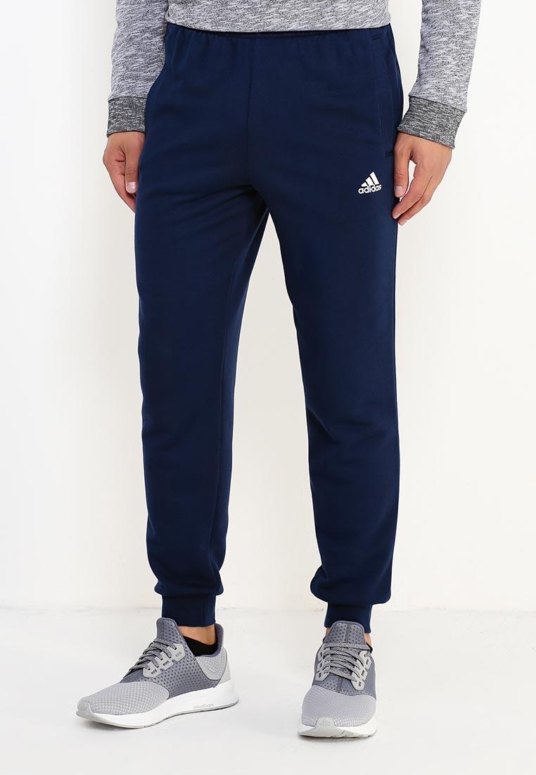 Мужские спортивные брюки Adidas (Адидас) B47213
