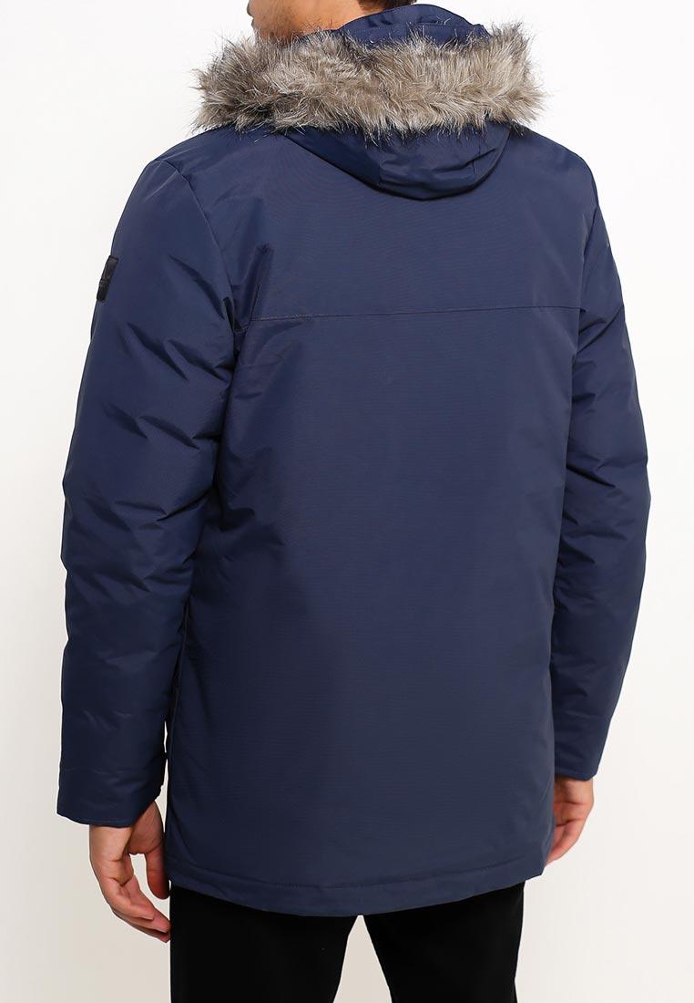 Утепленная куртка Adidas (Адидас) BS0979: изображение 3