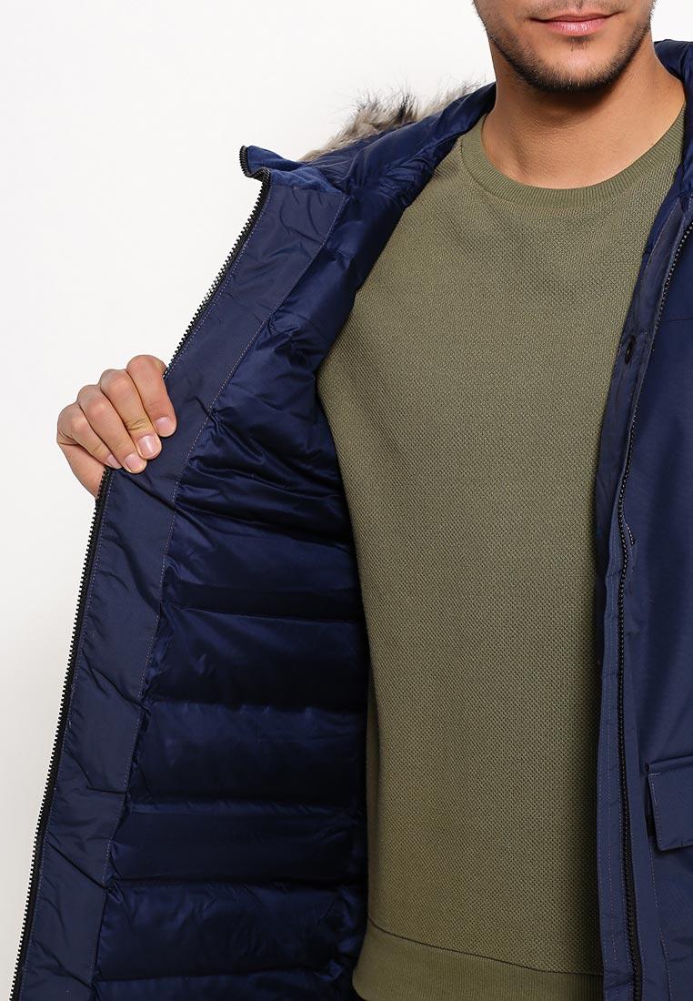 Утепленная куртка Adidas (Адидас) BS0979: изображение 4