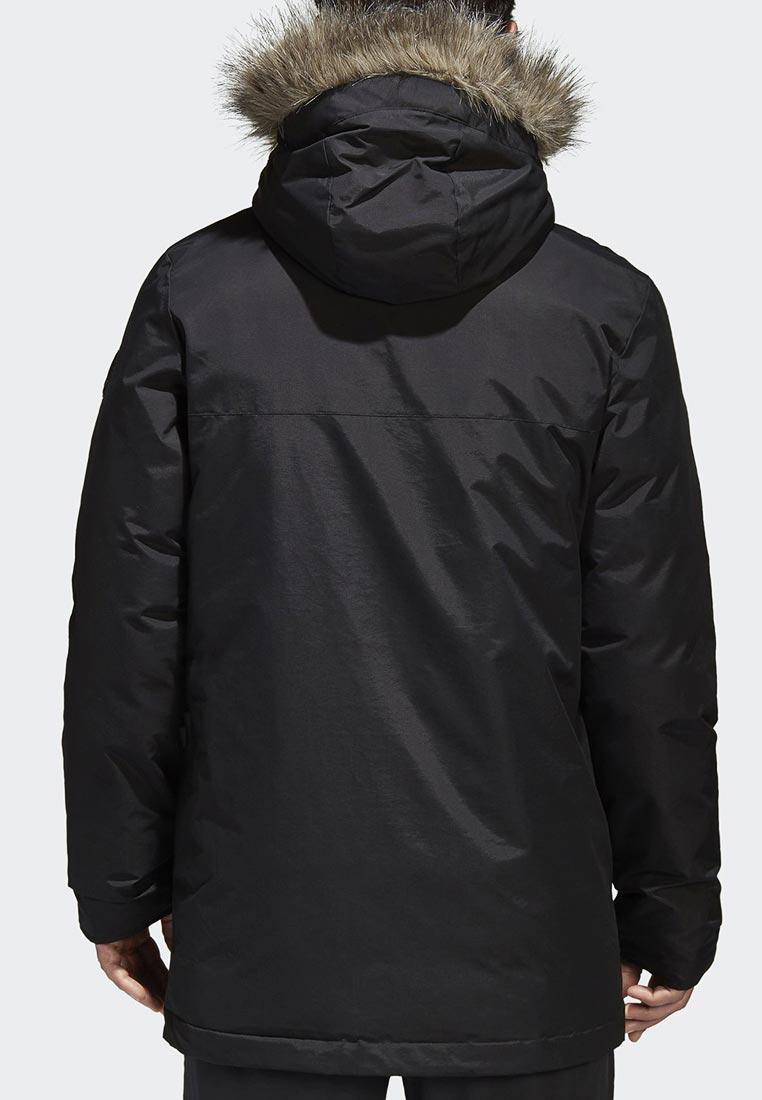 Мужская верхняя одежда Adidas (Адидас) BS0980: изображение 2