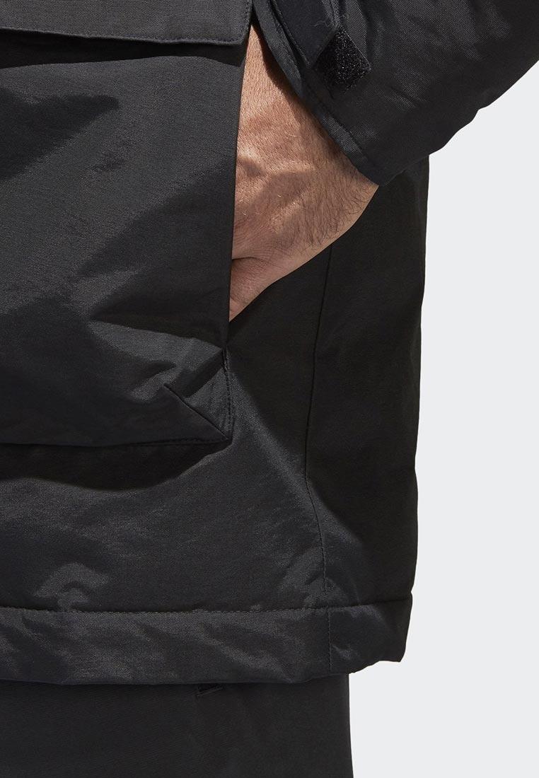Мужская верхняя одежда Adidas (Адидас) BS0980: изображение 3
