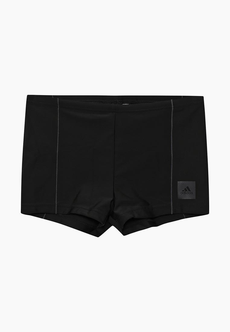 Мужские шорты для плавания Adidas (Адидас) BP5392