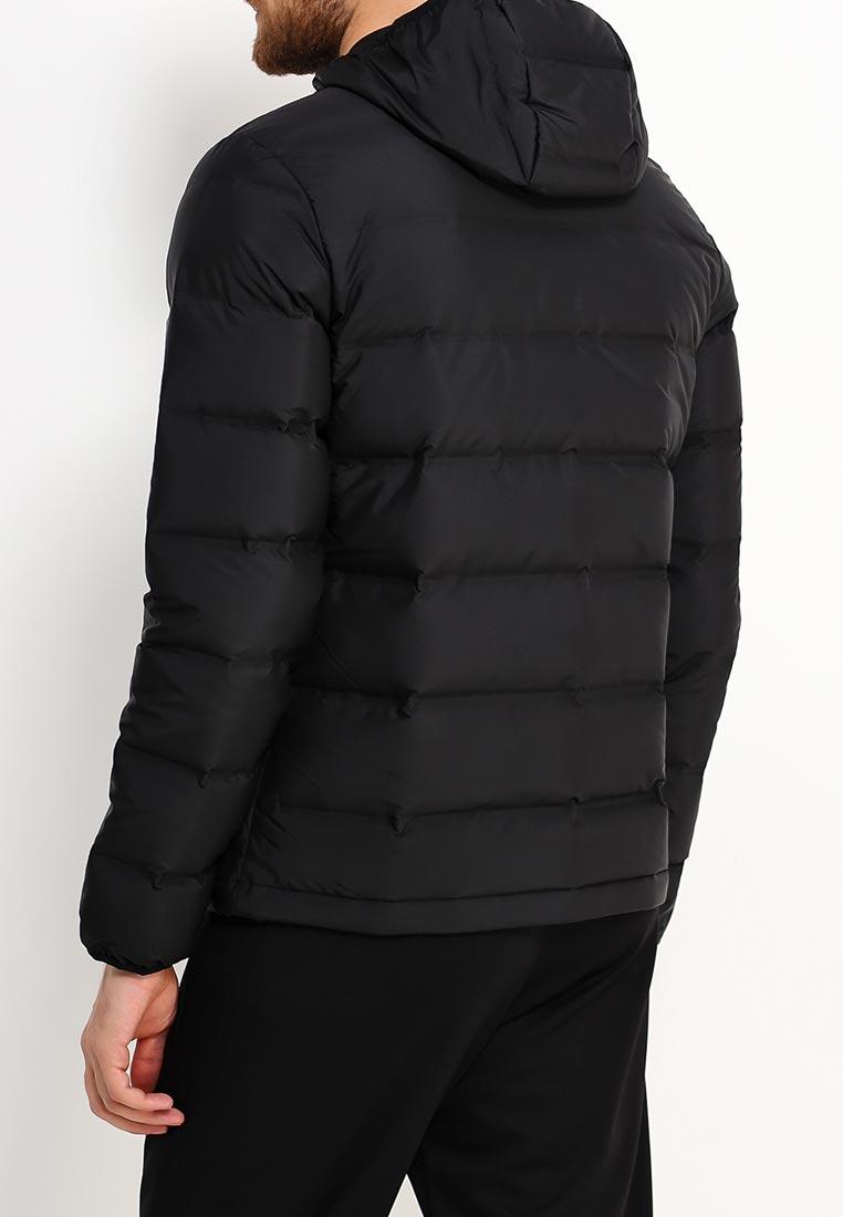 Мужская верхняя одежда Adidas (Адидас) BQ2001: изображение 3