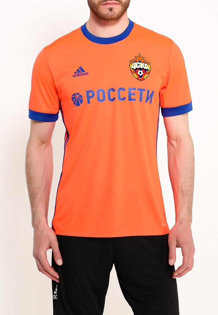 Спортивная футболка Adidas (Адидас) BR3551