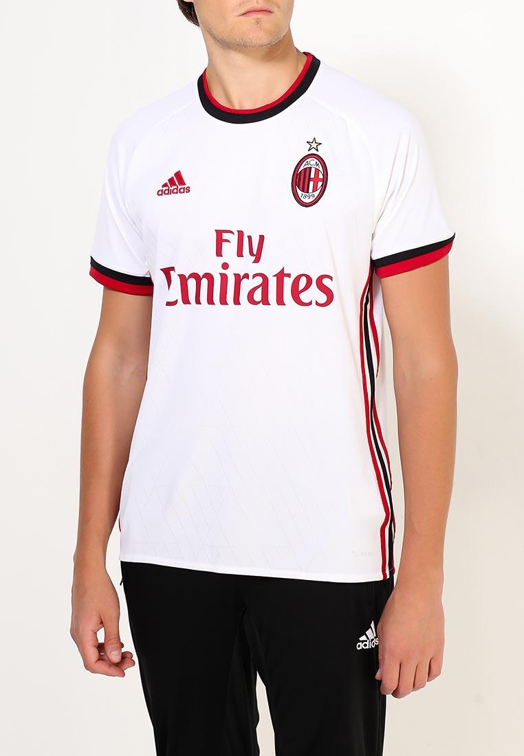 Спортивная футболка Adidas (Адидас) BR8946