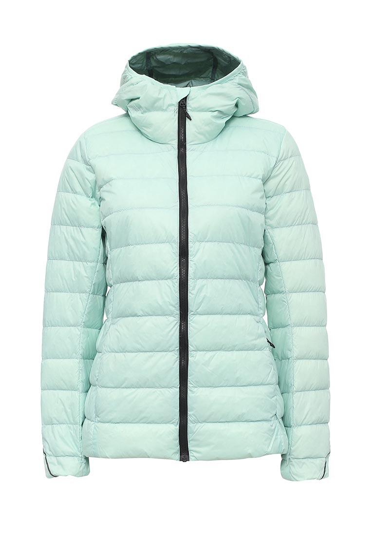 Женская верхняя одежда Adidas (Адидас) AP8736