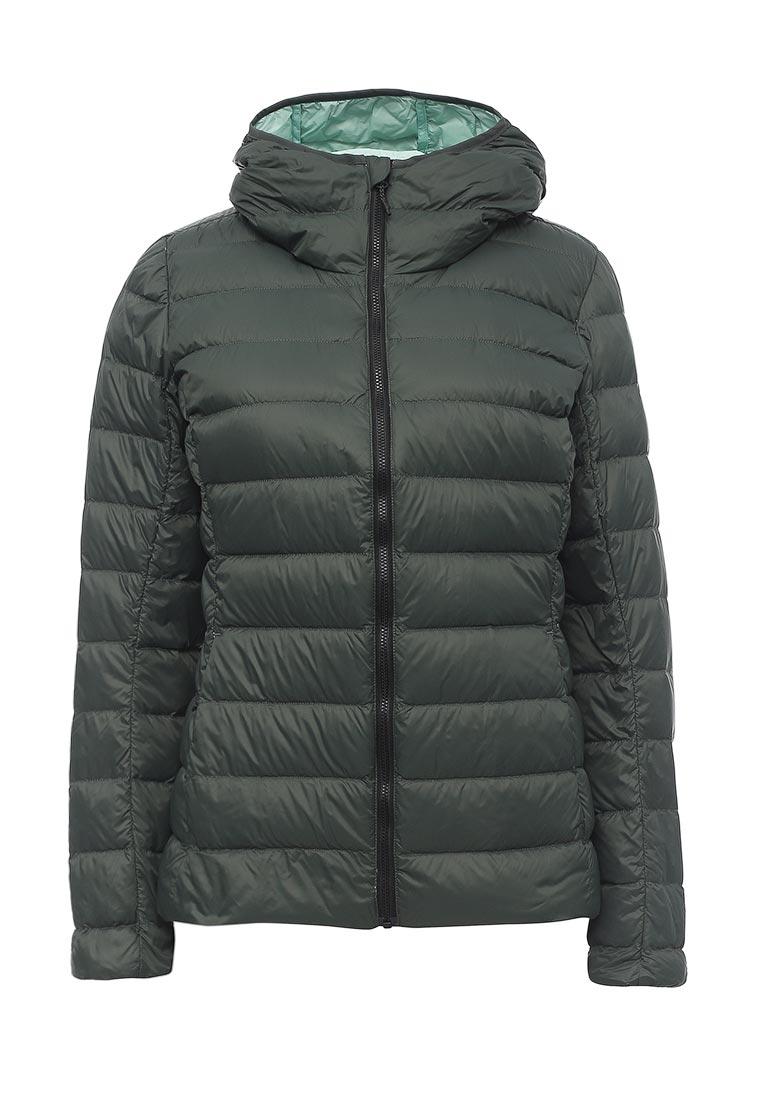Женская верхняя одежда Adidas (Адидас) AP8738