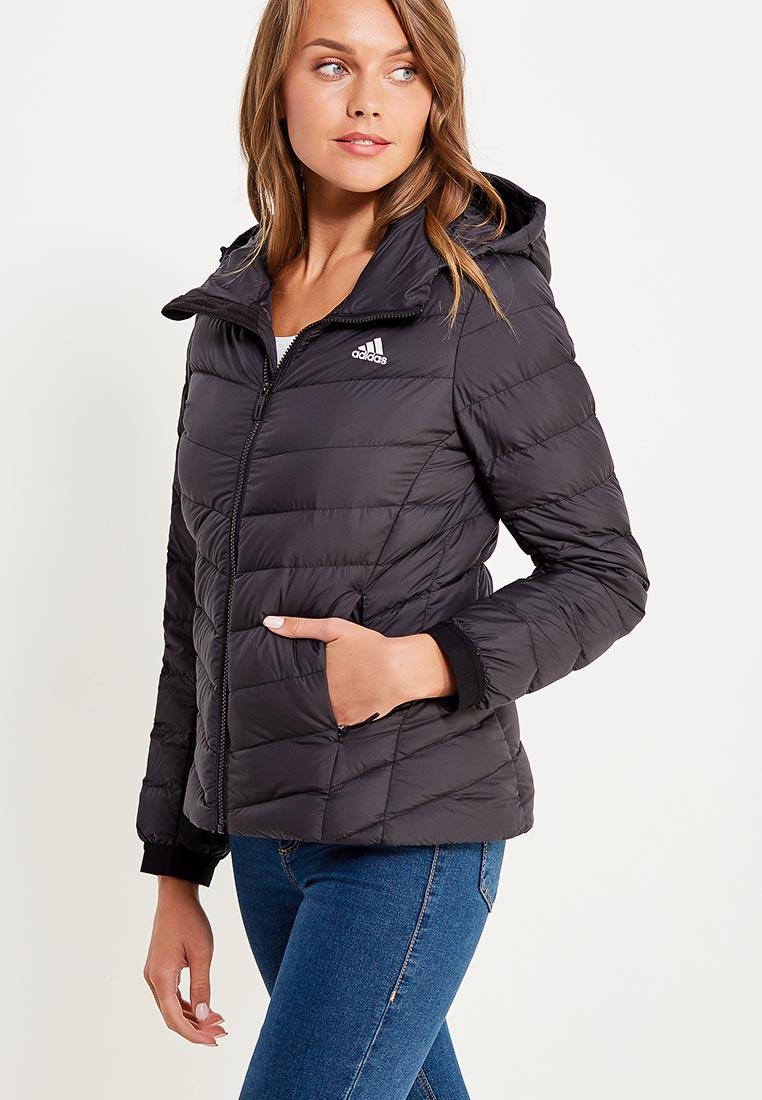 Женская верхняя одежда Adidas (Адидас) BQ8778