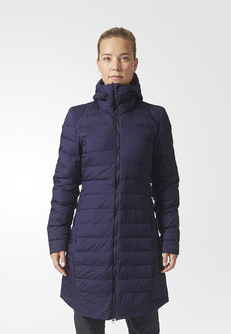 Куртка Adidas (Адидас) BS0999