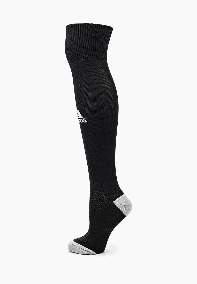 Носки Adidas (Адидас) AJ5904