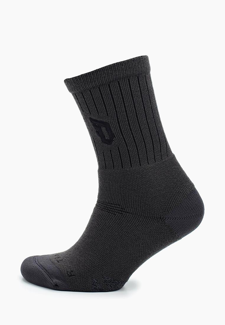 Носки Adidas (Адидас) CD2748