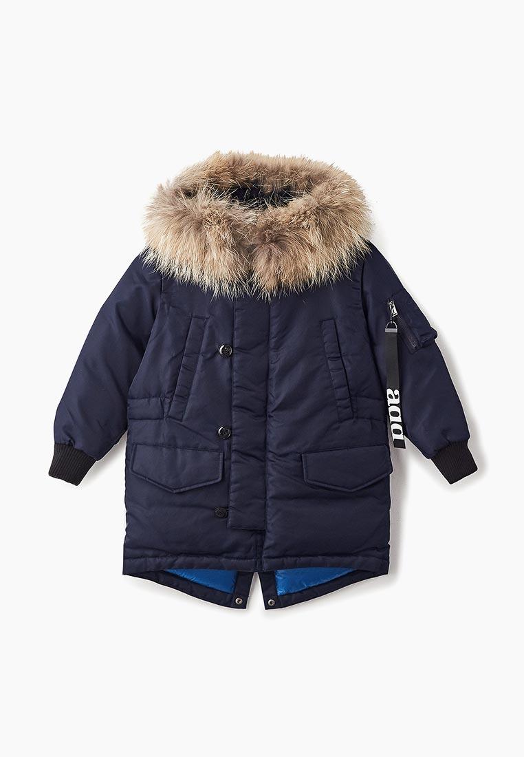 Куртка add KABA55