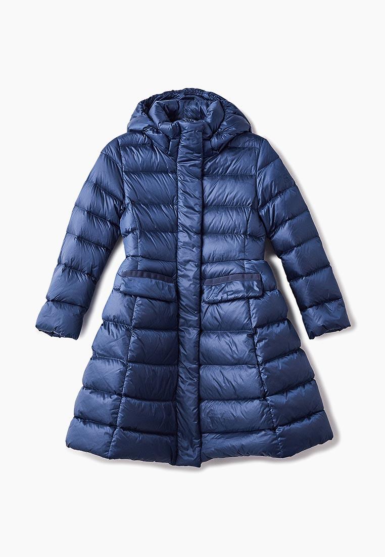 Куртка add KAG554S