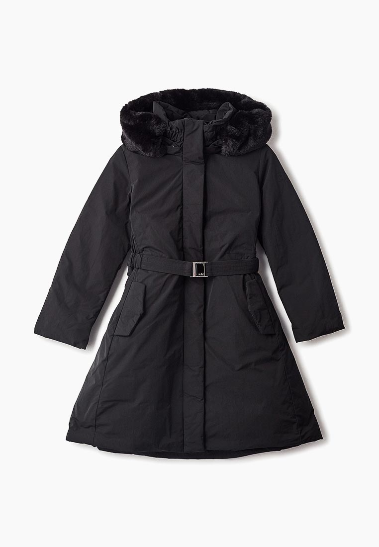 Куртка add KAG442
