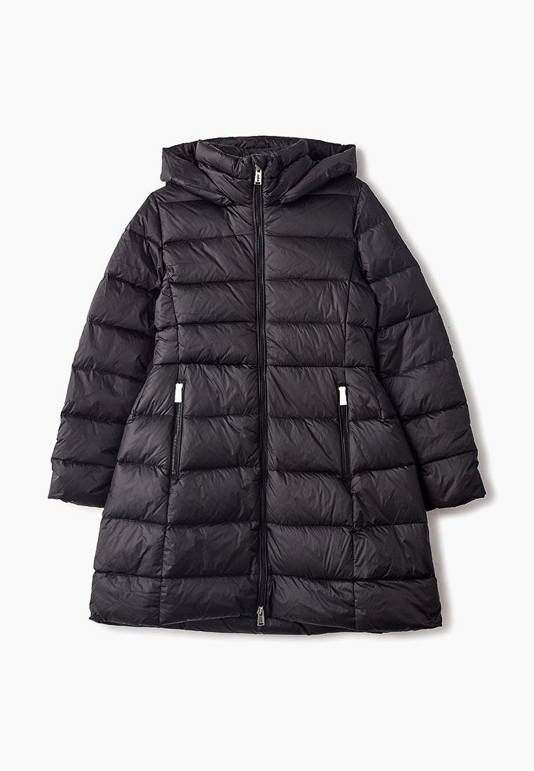 Куртка add KAG551S