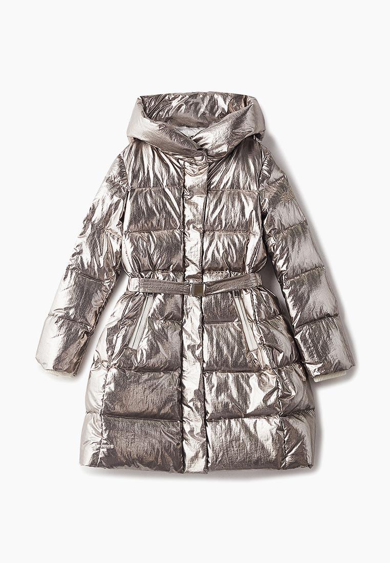 Куртка add KAGM12
