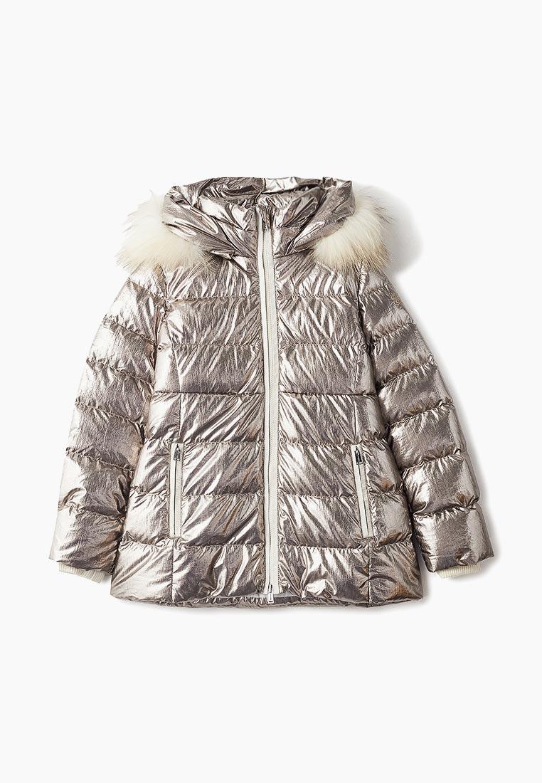 Куртка add KAGM10