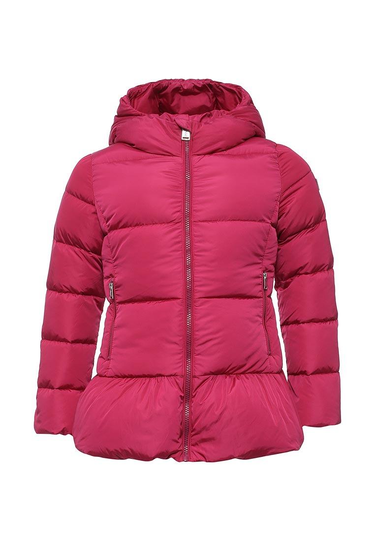 Куртка add MAG003-0