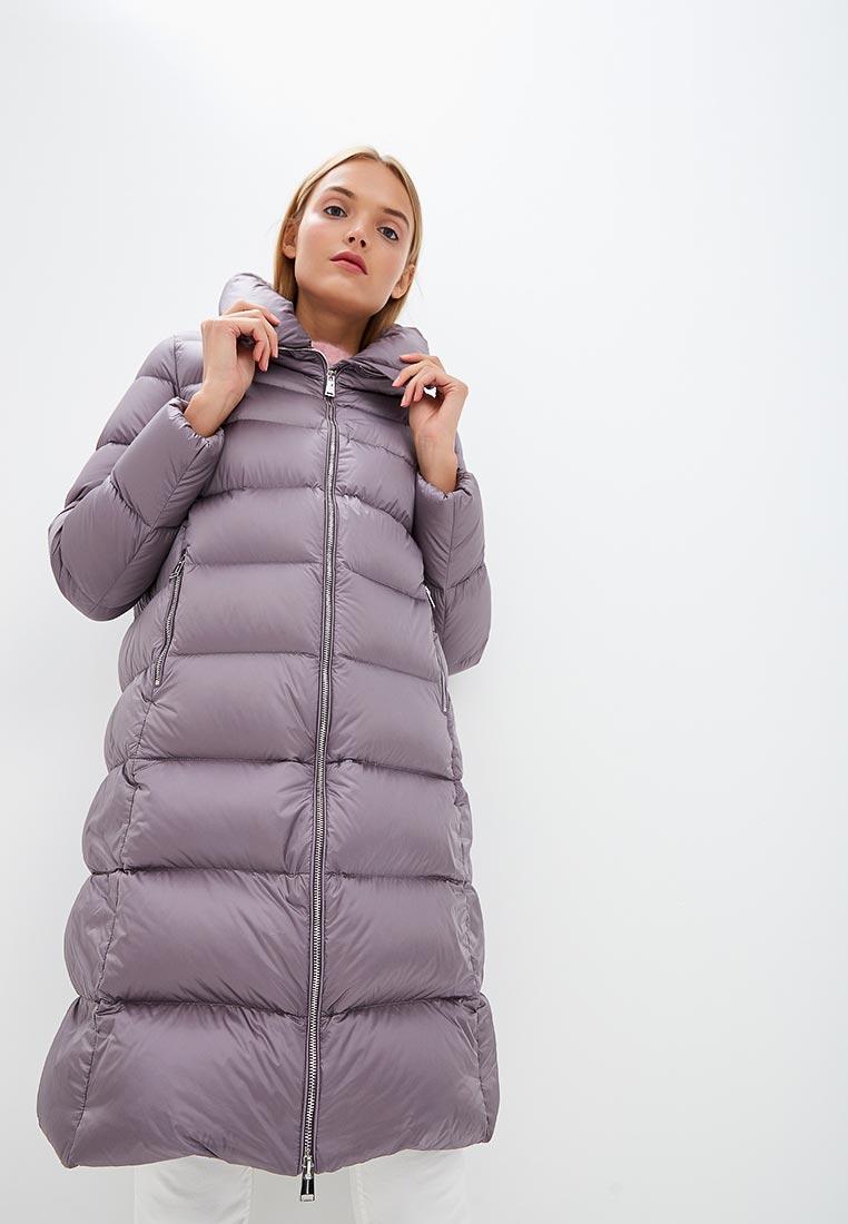 Утепленная куртка add KAW335