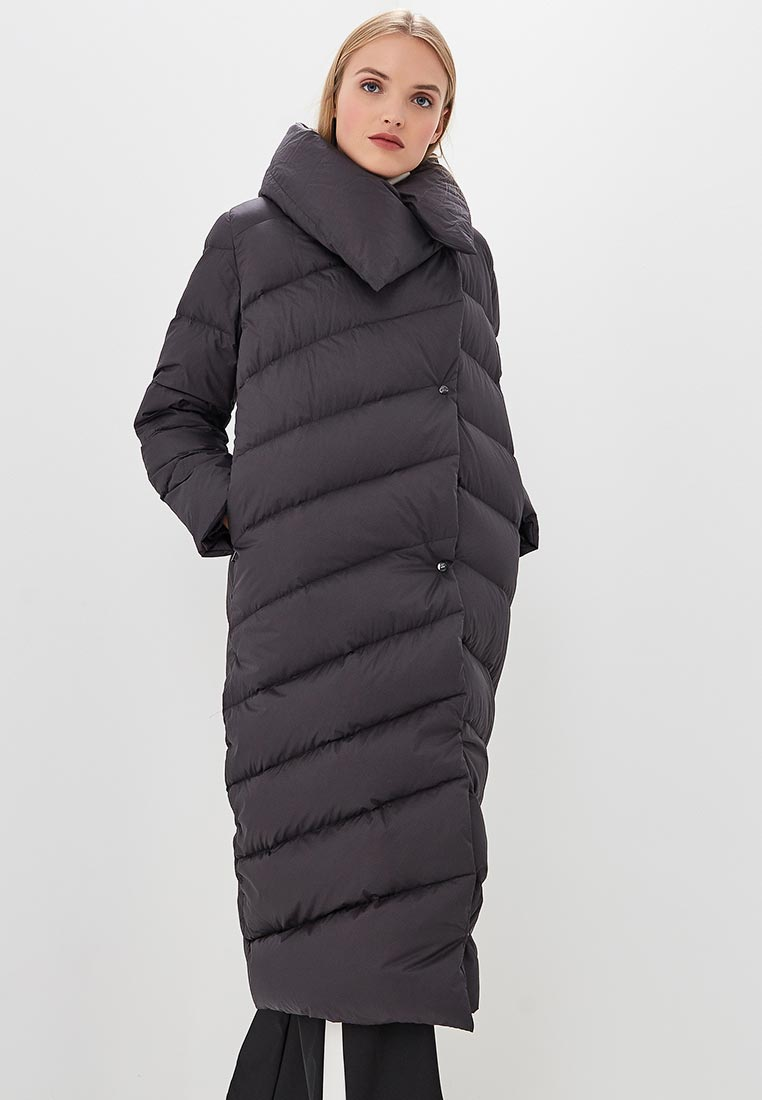 Утепленная куртка add KAWR48