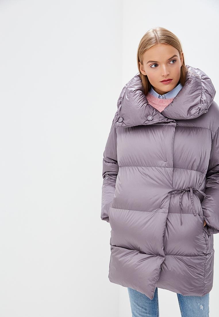 Утепленная куртка add KAW334