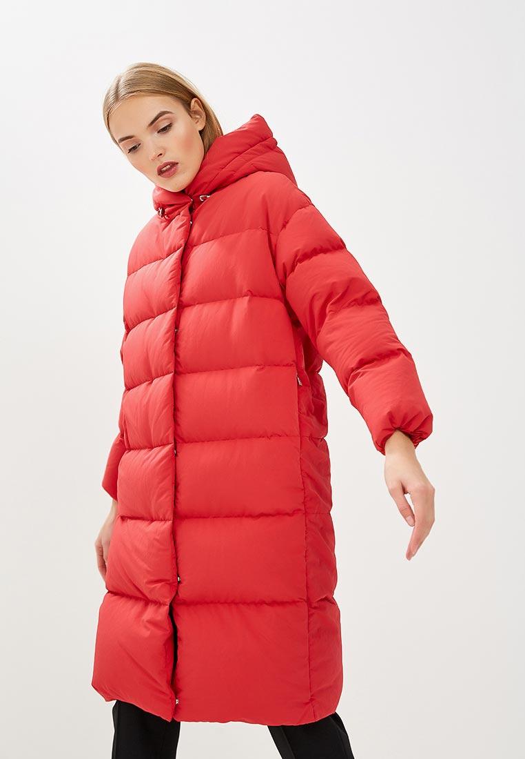 Утепленная куртка add KAW849