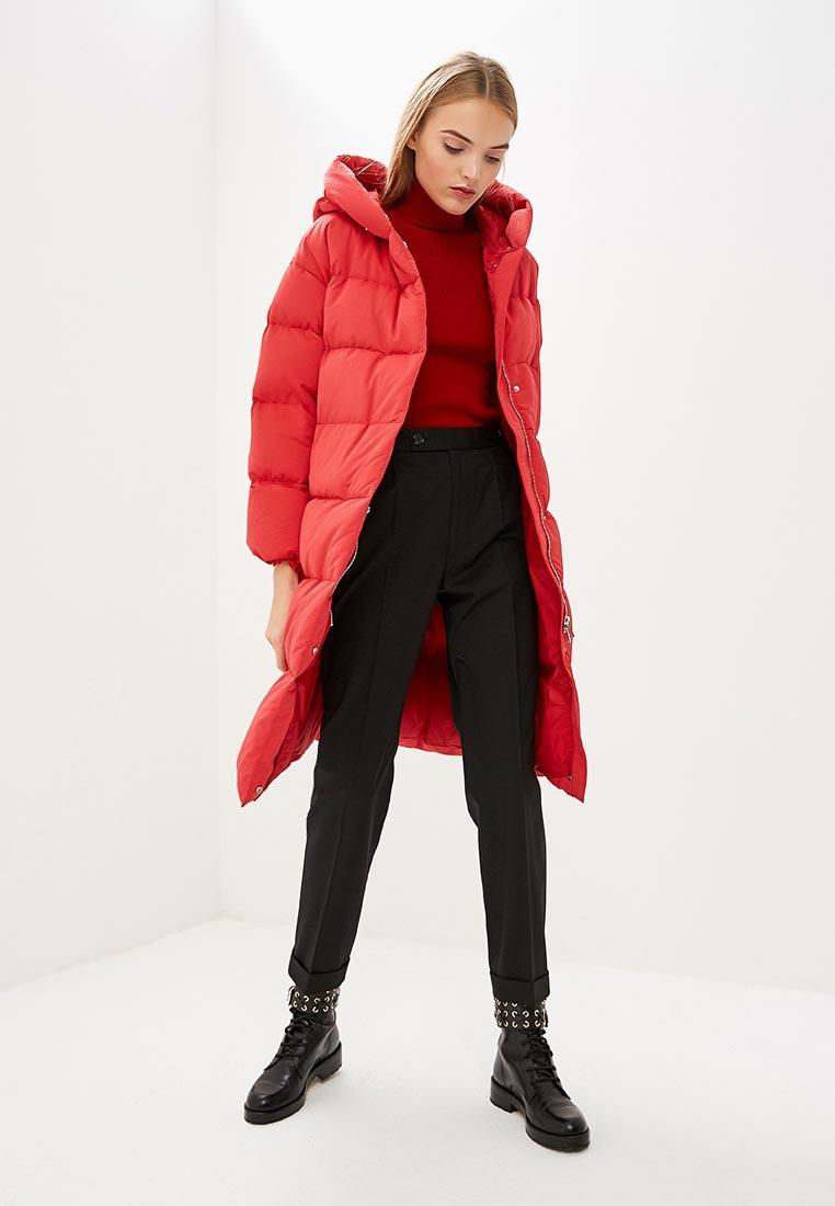 Утепленная куртка add KAW849: изображение 2