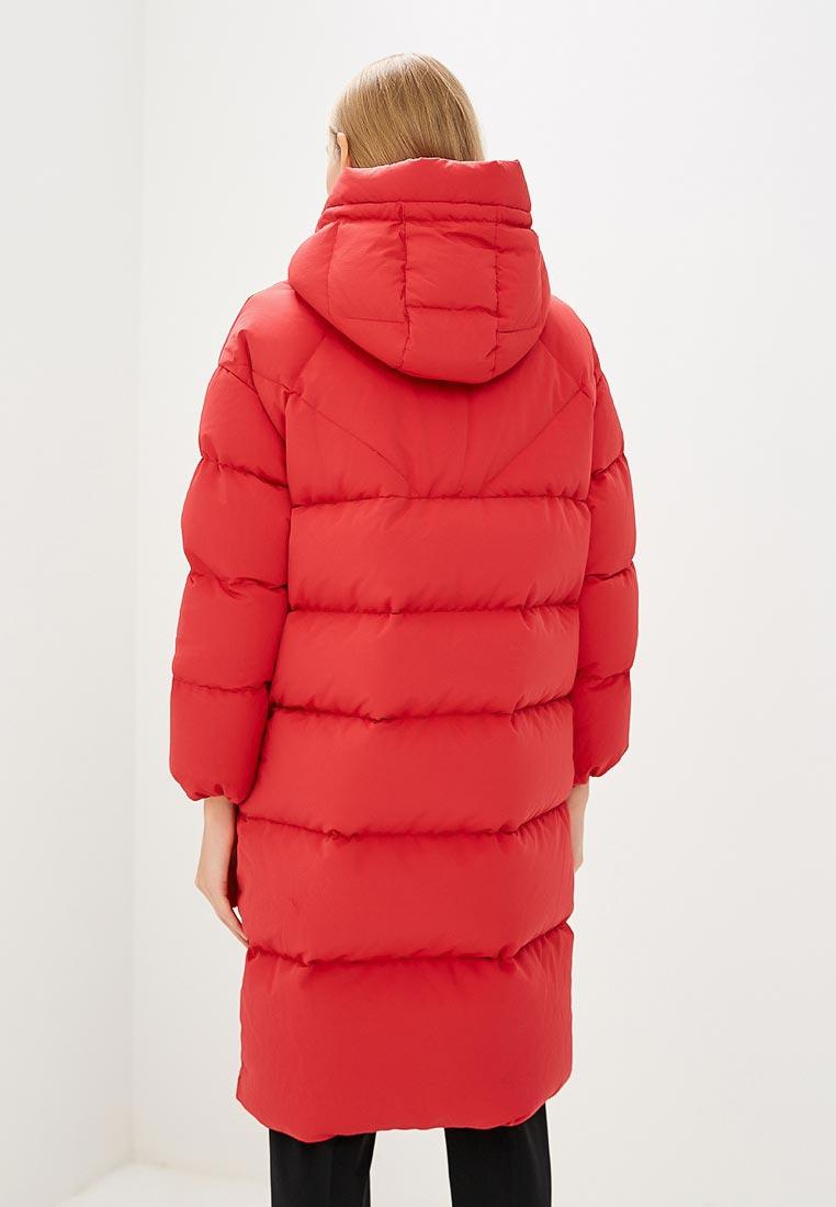 Утепленная куртка add KAW849: изображение 3