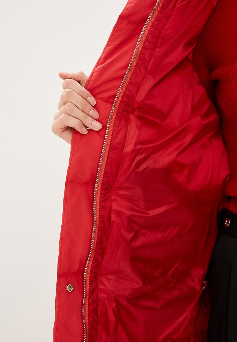 Утепленная куртка add KAW849: изображение 4