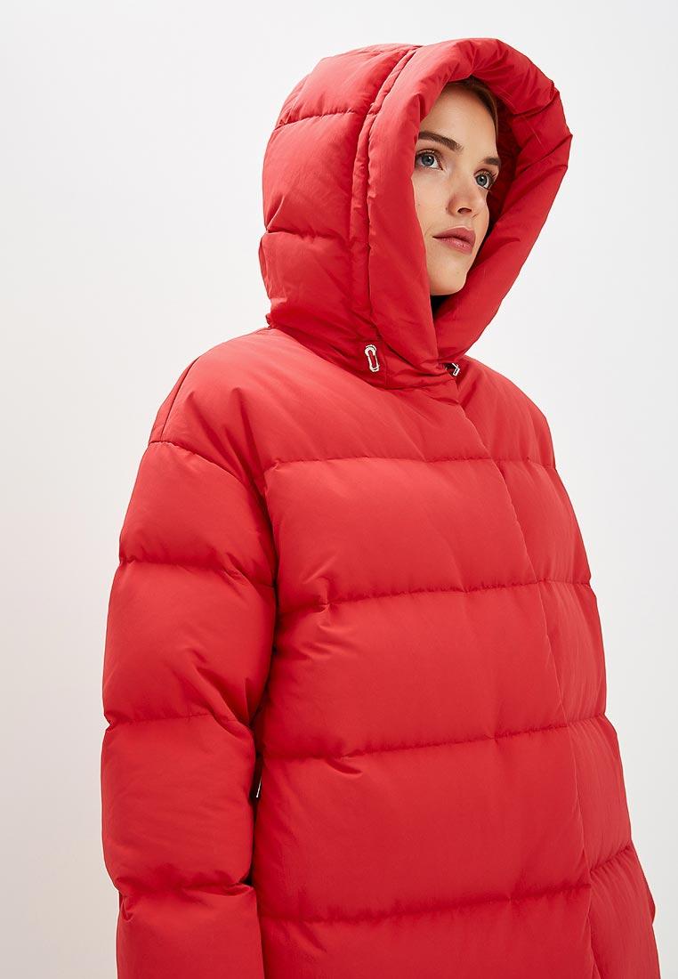Утепленная куртка add KAW849: изображение 5