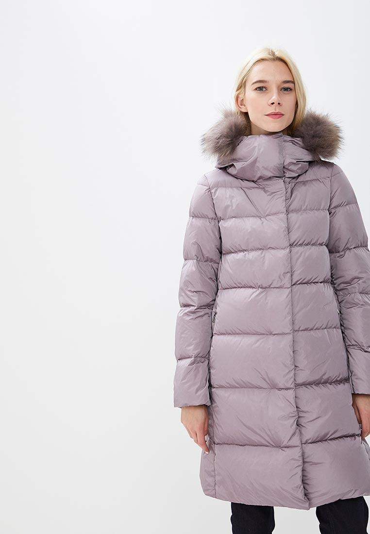 Утепленная куртка add KAW117