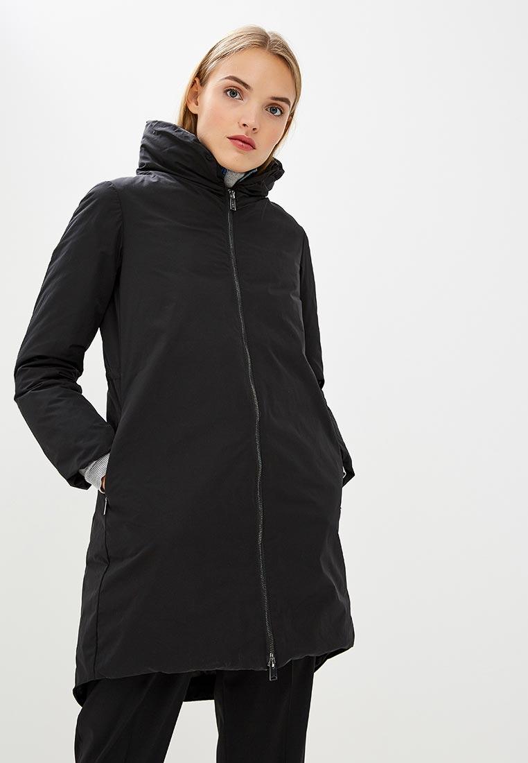 Утепленная куртка add KAW464