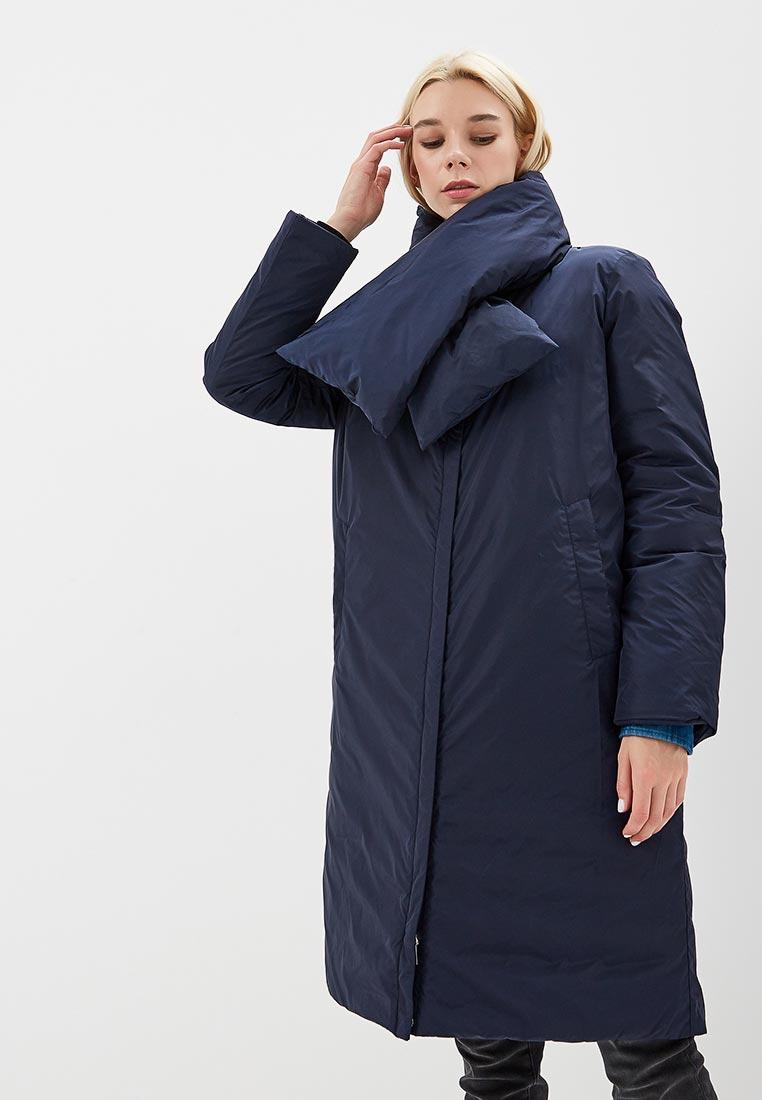 Утепленная куртка add KAW116