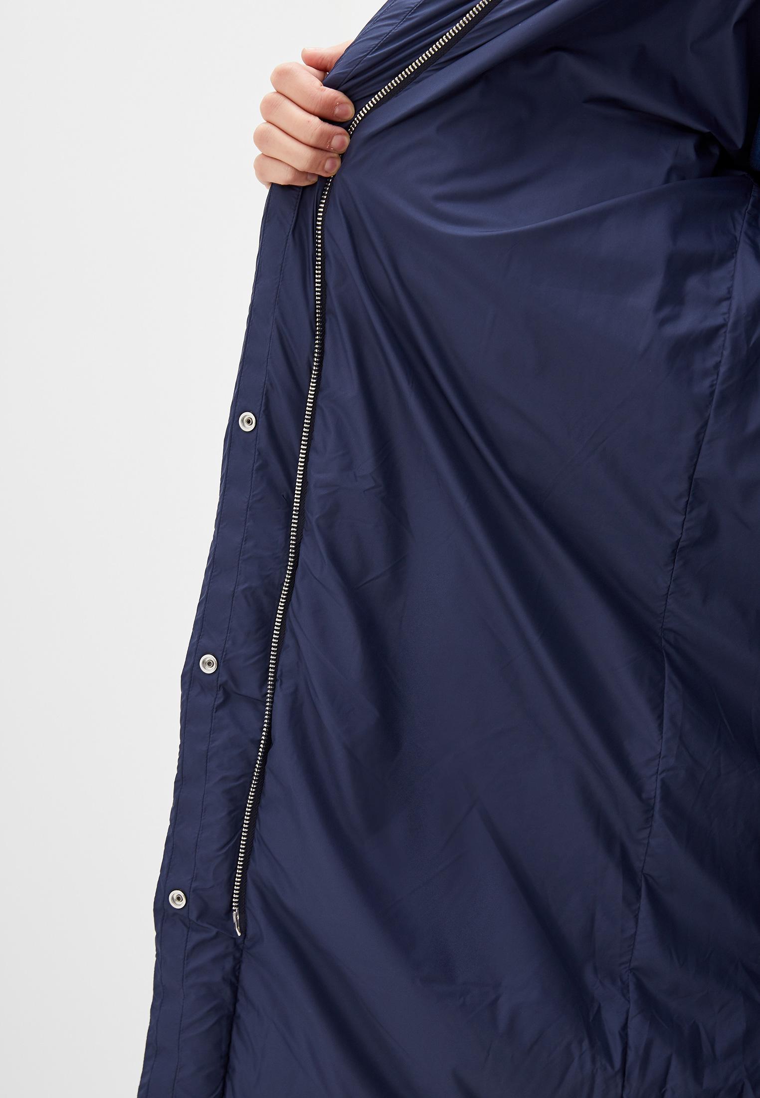 Утепленная куртка add WAW115: изображение 4