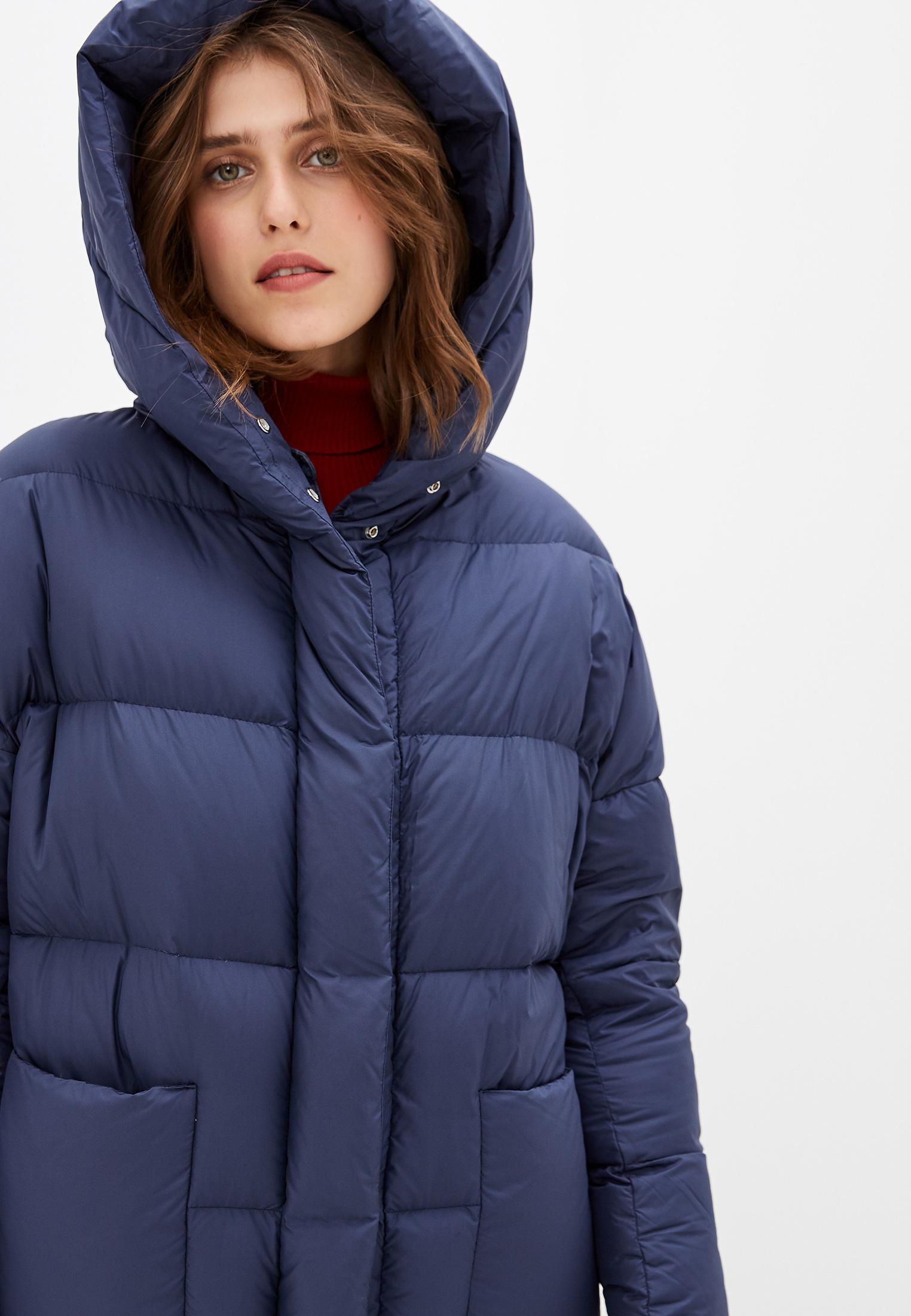 Утепленная куртка add WAW115: изображение 5
