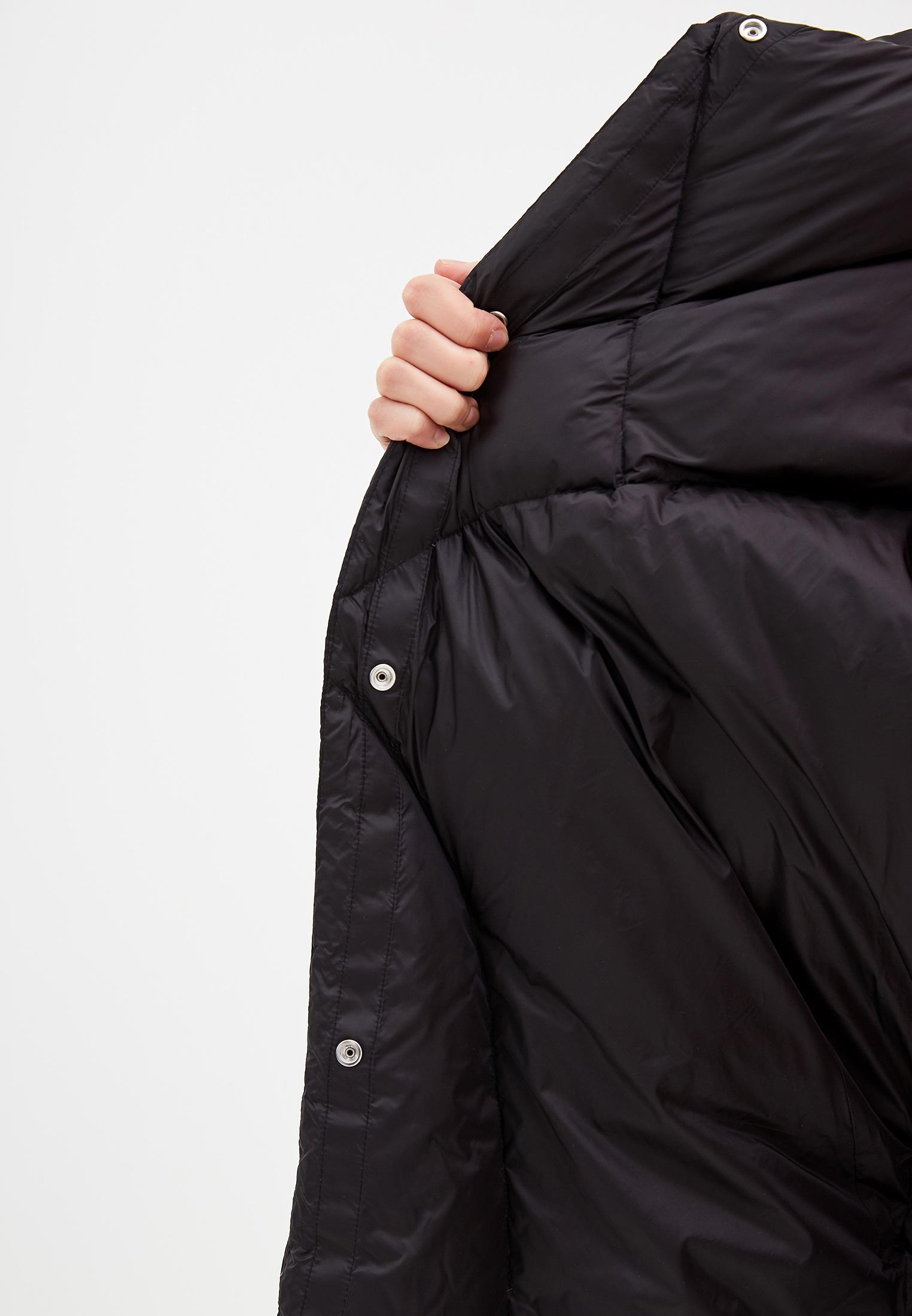 Утепленная куртка add WAW571: изображение 4
