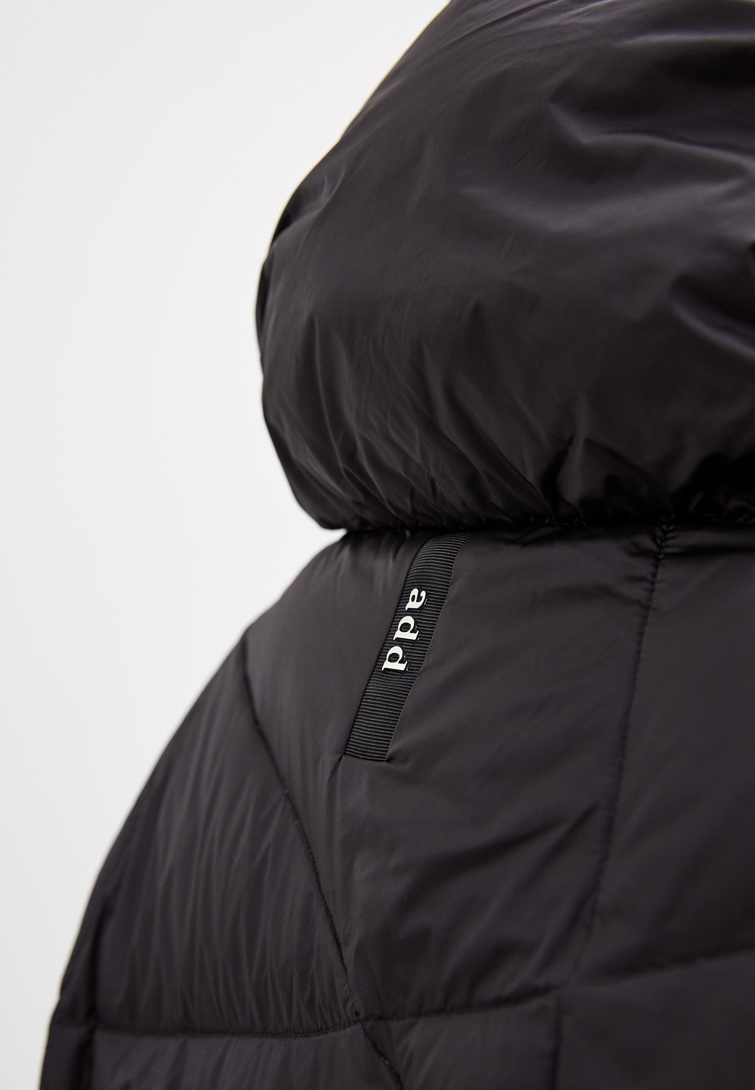 Утепленная куртка add WAW571: изображение 5