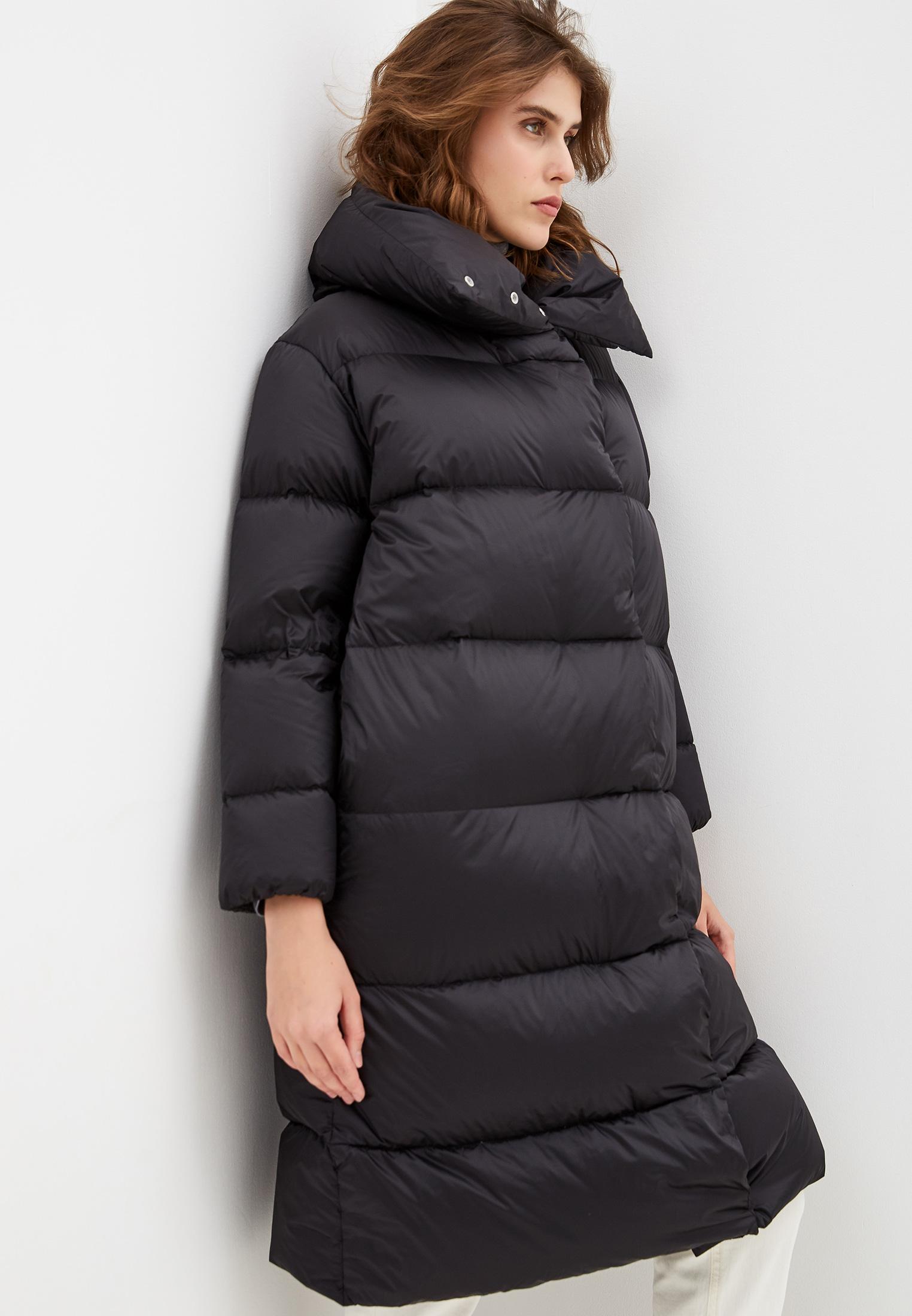 Утепленная куртка add WAW575: изображение 1