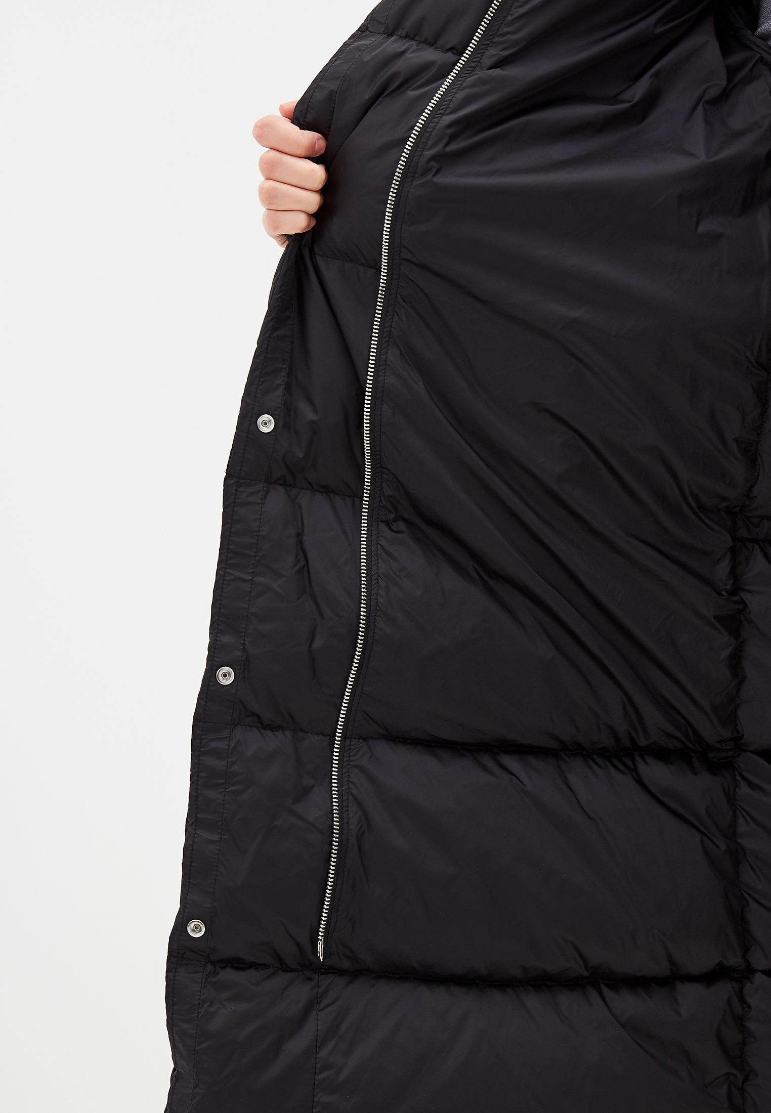 Утепленная куртка add WAW575: изображение 4