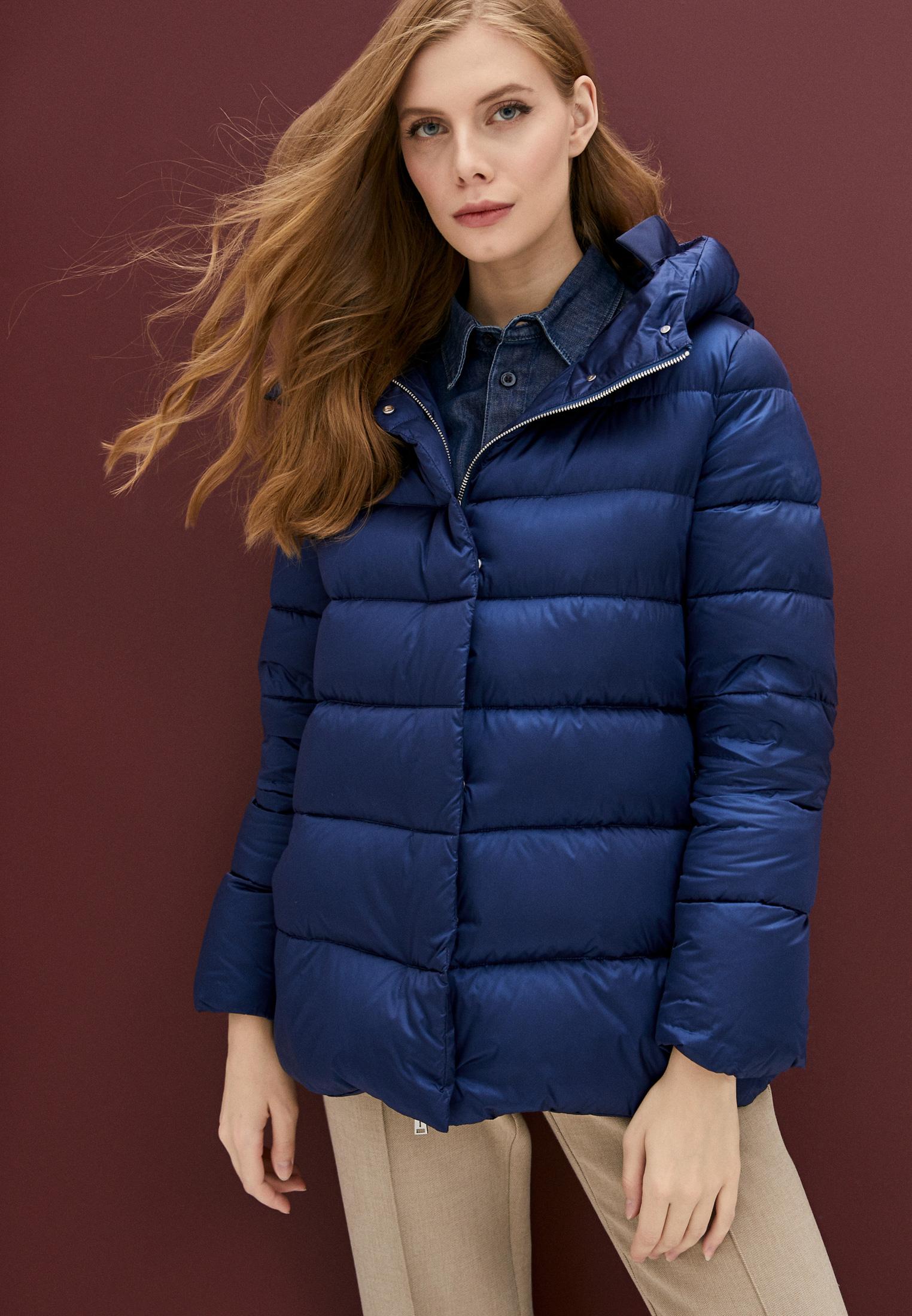 Утепленная куртка add 2AW240s: изображение 2