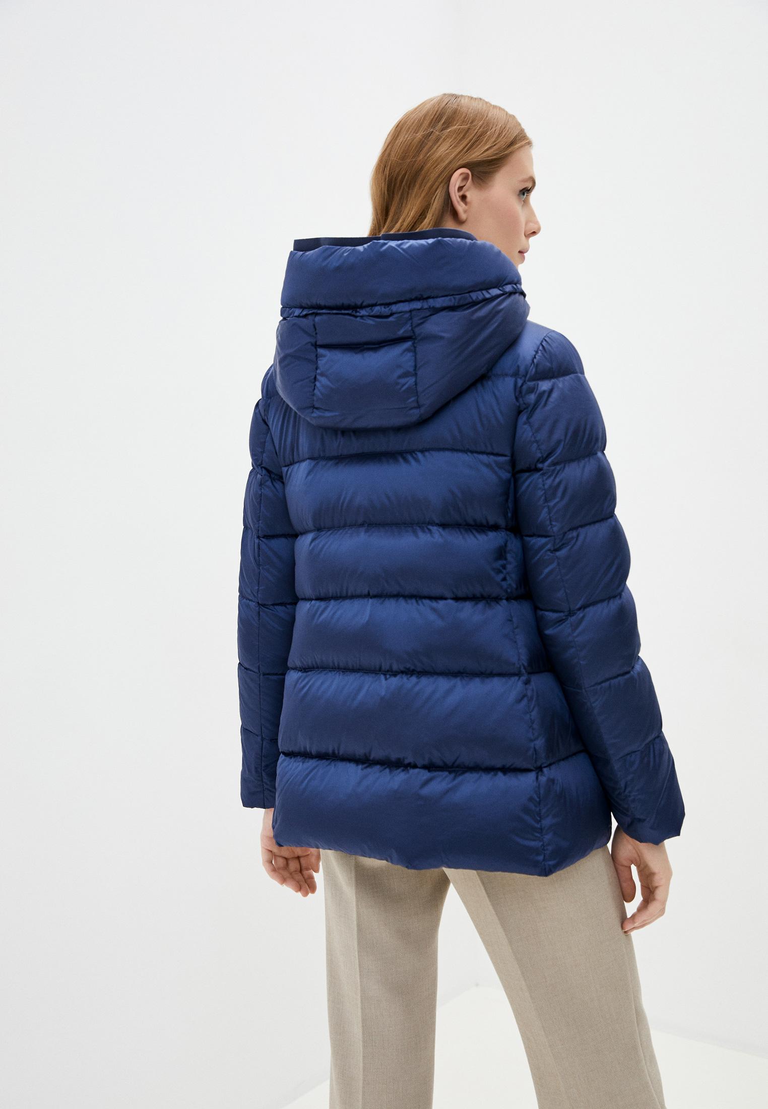 Утепленная куртка add 2AW240s: изображение 4