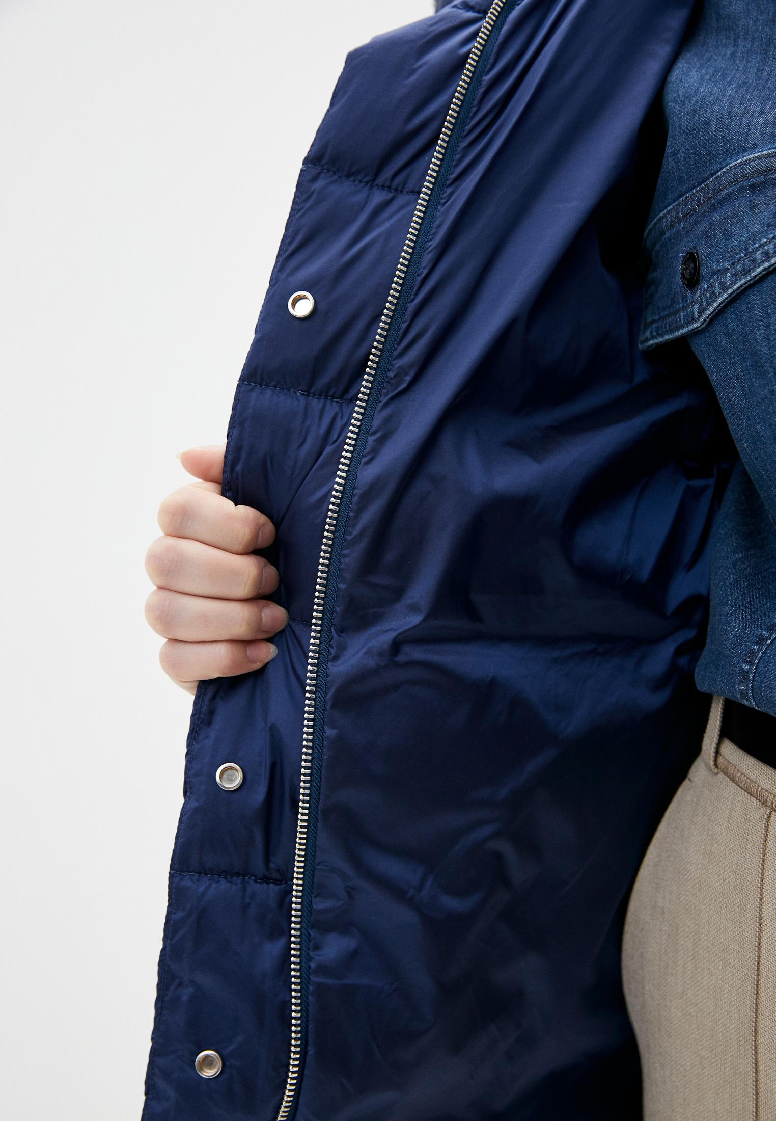 Утепленная куртка add 2AW240s: изображение 5